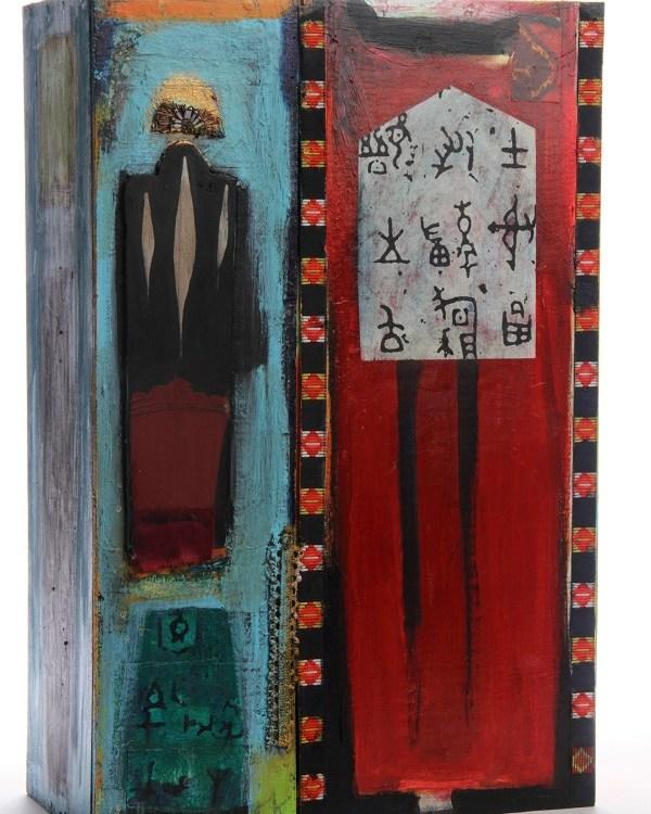 3.3 my father was to tell me something   Christine Karapetian — visual art