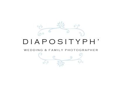 LOGO DiaposiTyph' [WEB]