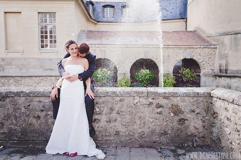 Mariage Charlotte & Kévin _ 289 [WEB]