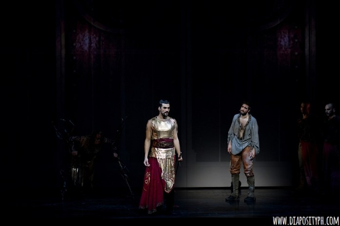 La légende du Roi Arthur  - DiaposiTyph' Photographie_006 [WEB]