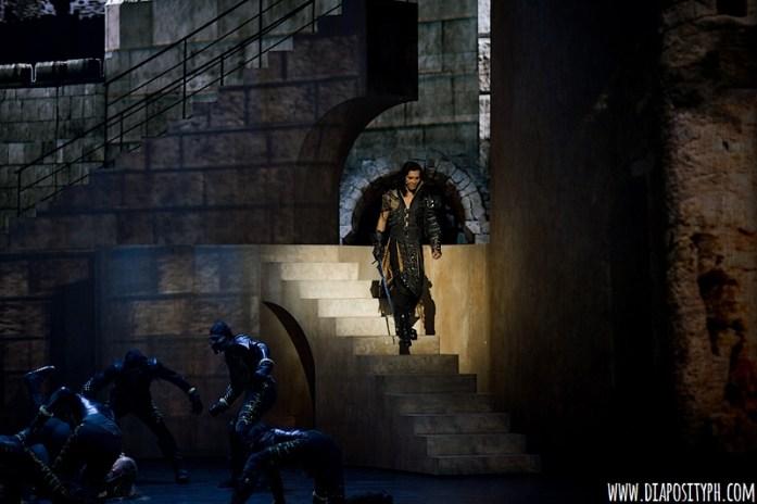 La légende du Roi Arthur  - DiaposiTyph' Photographie_007 [WEB]