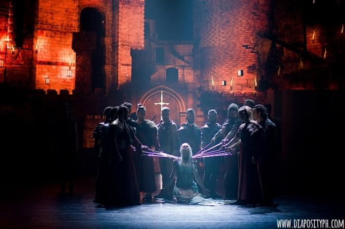 La légende du Roi Arthur  - DiaposiTyph' Photographie_087 [WEB]