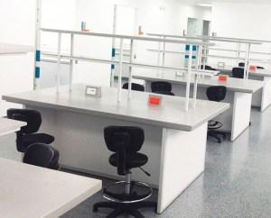 Linea-Laboratorios Diaquin