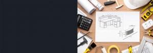 Background-Diseños-Institucional-Diaquin