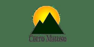 Cerro-Matoso