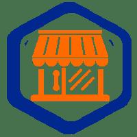 2-Icono-Restaurantes-Diaquin