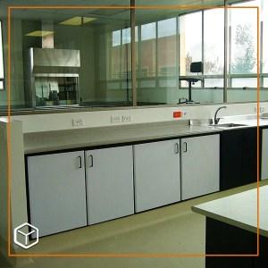 Laboratorio Simryse
