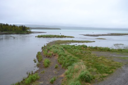 Penisola del Katmai