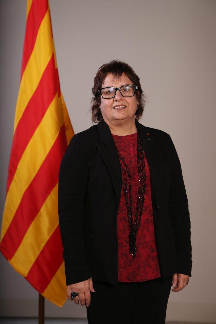 La consellera Bassa crida a les federacions de discapacitats a acordar un nou model dels CET