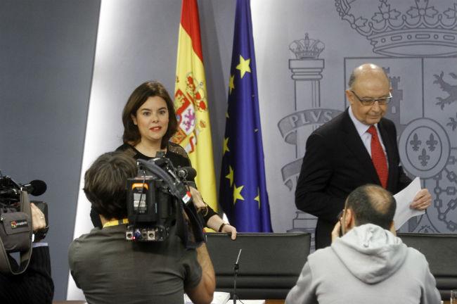 Consell de Ministres del Govern