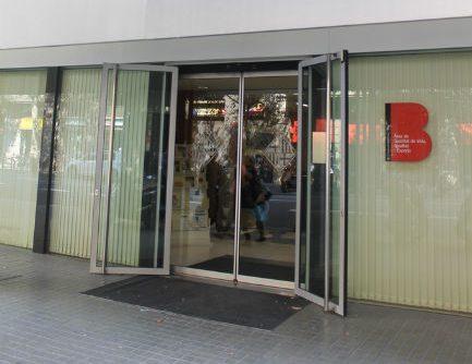 impd barcelona concurs disseny imatge