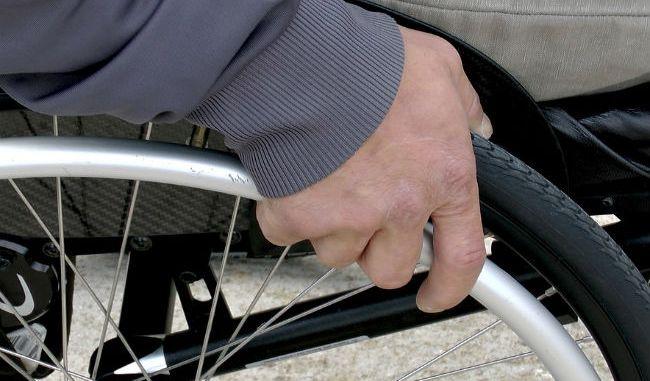 discapacitat nacions unides exclusió social