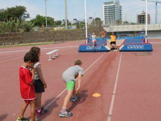 activitats d'estiu pluridiscapacitat inclusió