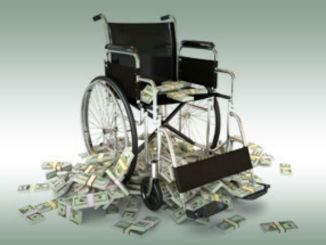 sector discapacitat salut mental finançament