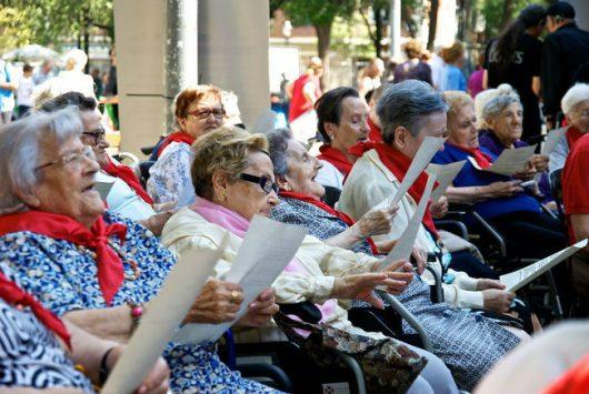 iva serveis geriàtrics gent gran
