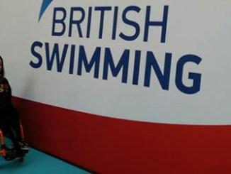 júlia castelló nedadora