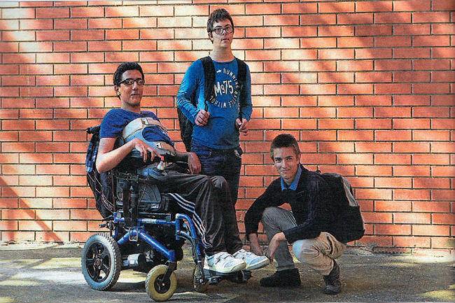 Una entitat del Garraf reclama als polítics una formació específica per les persones amb discapacitat intel·lectual