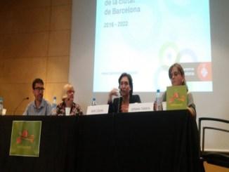pla salut mental barcelona