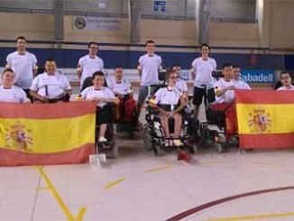 selecció espanyola hoquei