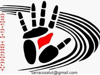 crida voluntaris tarraco salut
