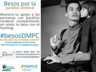 campanya-aspace-paralisi-cerebral