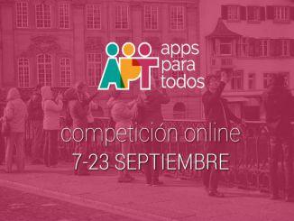 competicio-apps-para-todos