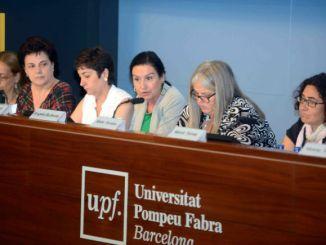 jornada-barcelona-inclusiva