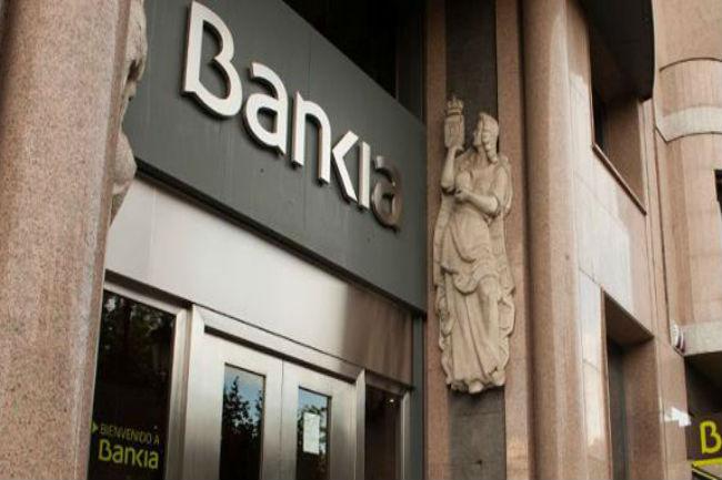 projectes socials bankia catalunya