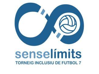torneig inclusiu futbol 7