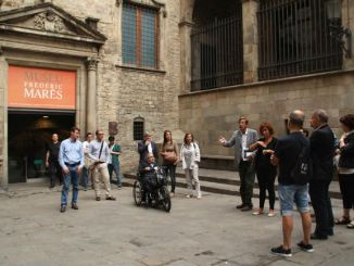 turisme-accessible-barcelona-barri-gotic