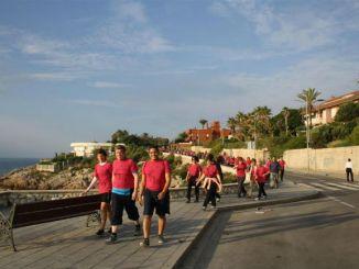 caminada-solidaria-la-muntanyeta litoral