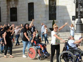 dia-mundial-persones-amb-paralisi-cerebral