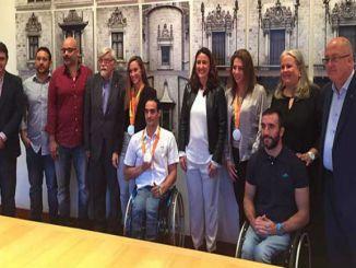 esportistes-paralimpics-rio-2016