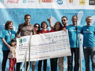 hp-projectes-solidaris-catalunya