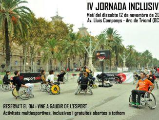 jornada-inclusiva-esport-adaptat-fecdf