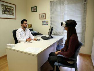 tractament-thda-realitat-virtual