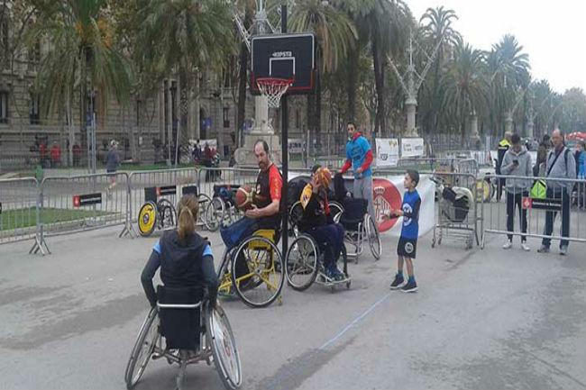 Barcelona-4a-jornada-inclusiva-esport-adaptat