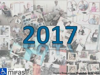 calendari-grup-mifas-2017