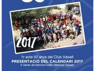 cartell-actes-celebracio-50-aniversari-club-vaixell