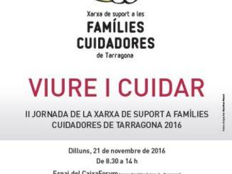 cartell-jornada-xarxa-families-cuidadores