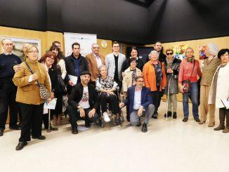entrega-premis-provital-grup-art-discapacitat