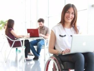 requisits discapacitat física ecom eleccions 21D