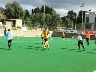 primer-partit-de-la-lliga-bbva-hockey-plus