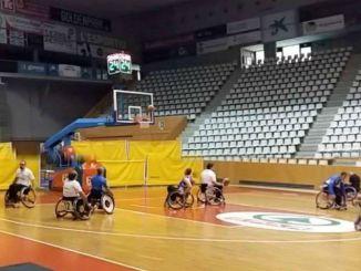 retorn-valida-sin-barreras-partit-lliga-nacional-basquet