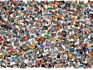 album-fotografies-de-la-mano-15n-federacio-asem
