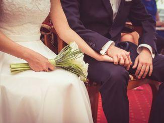 casaments persones amb discapacitat