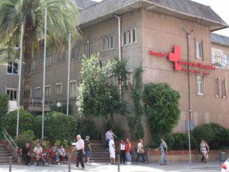 hospital-sociosanitari-hospitalet-unitat-rehabilitacio-ictus