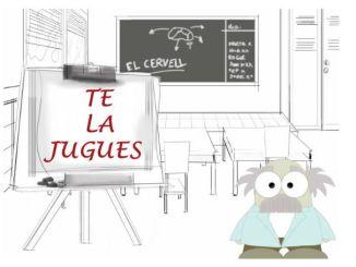 video joc ictus alumnes campanya ensenyament