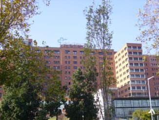 hospital vall hebron unitat malalties minoritàries