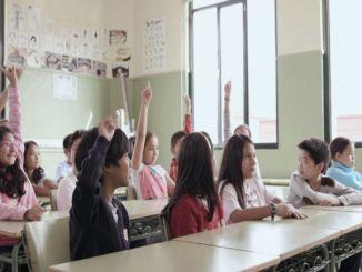 subvencions tic alumnes discapacitat